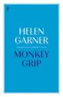 Monkey Grip Cover Image
