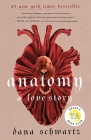 Anatomy: A Love Story Cover Image