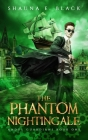 The Phantom Nightingale Cover Image