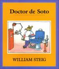 Doctor de Soto (Spanish) Cover Image