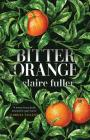 Bitter Orange Cover Image