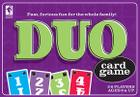Duo Game Cover Image