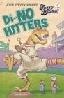 Fuzzy Baseball Vol. 4: Di-no Hitter Cover Image