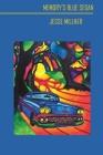 Memory's Blue Sedan Cover Image
