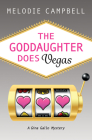 The Goddaughter Does Vegas Cover Image