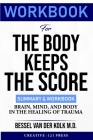 Workbook for the Body Keeps the Score Cover Image
