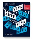 Viva Arte Viva: 57th International Art Exhibition: La Biennale Di Venezia Cover Image