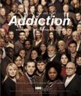 Addiction: Why Can't They Just Stop? Cover Image
