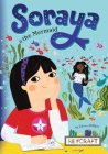 Soraya and the Mermaid Cover Image