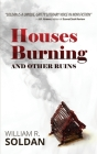 Houses Burning and Other Ruins Cover Image