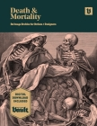Death and Mortality: An Image Archive for Artists and Designers Cover Image