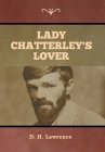 Lady Chatterley's Lover Cover Image