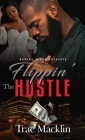 Flippin' the Hustle Cover Image