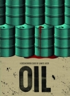 Oil (Groundwork Guides) Cover Image