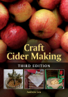 Craft Cider Making Cover Image