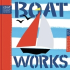 Boat Works Cover Image