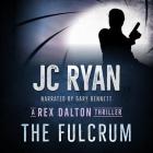 The Fulcrum Lib/E Cover Image