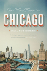 You Were Never in Chicago (Chicago Visions and Revisions) Cover Image