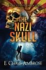 The Nazi Skull (Bone Guard #2) Cover Image