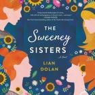 The Sweeney Sisters Lib/E Cover Image