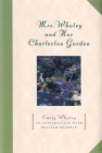 Mrs. Whaley and Her Charleston Garden Cover Image