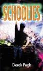 Schoolies Cover Image