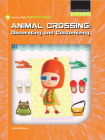 Animal Crossing: Decorating and Customizing Cover Image