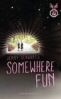 Somewhere Fun Cover Image