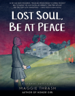 Lost Soul, Be at Peace Cover Image