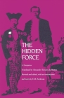 The Hidden Force (Library of the Indies) Cover Image