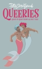 Queeries: Essays on Queer Theory and Fairy Tales Cover Image