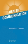 Health Communication Cover Image