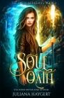 Soul Oath Cover Image