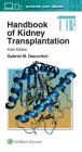 Handbook of Kidney Transplantation Cover Image