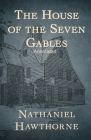 The House of the Seven Gables Annotated Cover Image