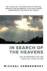 In Search of the Heavens: An introspective on Soulful Evolution Cover Image