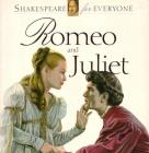 Romeo and Juliet (Shakespeare for Everyone) Cover Image