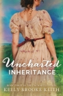 Uncharted Inheritance Cover Image