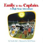 Emily and the Captain Cover Image