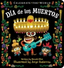 Día de los Muertos (Celebrate the World) Cover Image