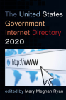 The United States Government Internet Directory 2020 Cover Image