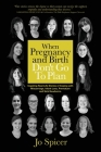 Survive-Revive-Thrive: When Pregnancy and Birth Don't Go To Plan: Inspiring Real-Life Stories of Coping with Miscarriage, Infant Loss, Premat Cover Image