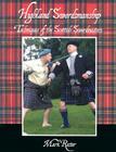Highland Swordmanship. Techniques of the Scottish Swordmasters Cover Image