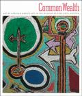 Common Wealth: Art by African Americans in the Museum of Fine Arts, Boston Cover Image