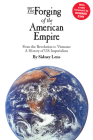 The Forging of the American Empire Cover Image