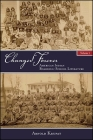 Changed Forever, Volume I: American Indian Boarding-School Literature (Suny Series) Cover Image