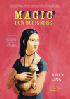 Magic for Beginners Cover Image