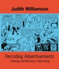 Decoding Advertisments (Ideas in Progress #1) Cover Image