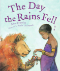 The Day the Rains Fell Cover Image