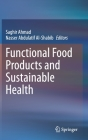 Functional Food Products and Sustainable Health Cover Image